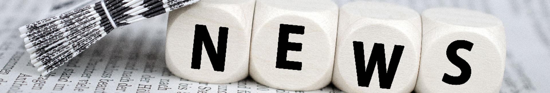 News & Tax Tips - Breedlove & Co., P.C.